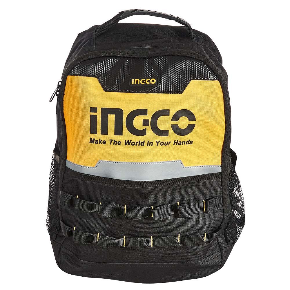 Купить Рюкзак 340×170×450 мм INGCO INDUSTRIAL