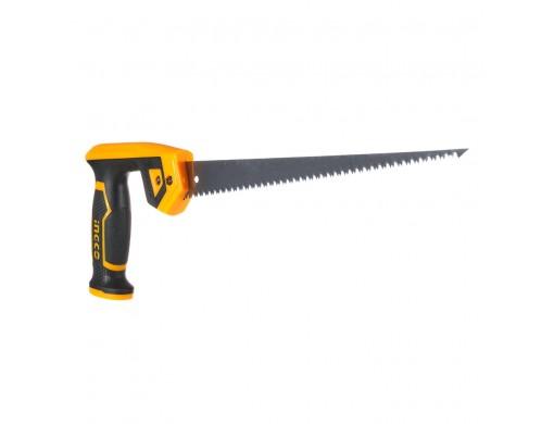 Ножівка викружна 300 мм 7 з/д SK5 INGCO