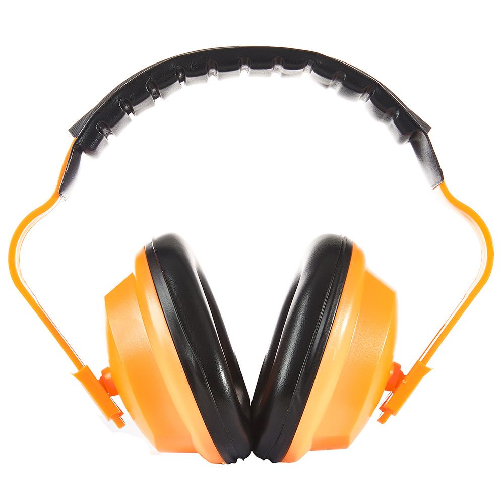 Купить Навушники захисні INGCO