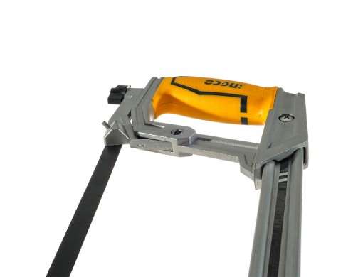Ножівка по металу 300 мм Style INGCO INDUSTRIAL