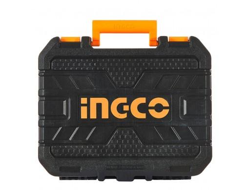 Набір інструментів 100 предметів INGCO