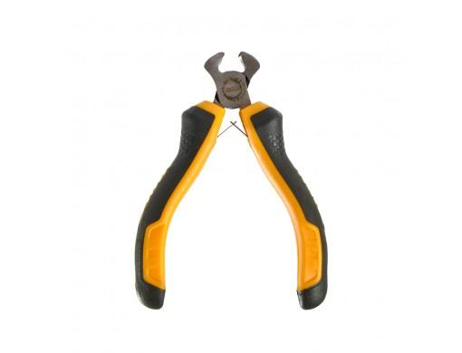 Набір шарнірно-губцевого інструменту міні 6 предметів Super Select INGCO