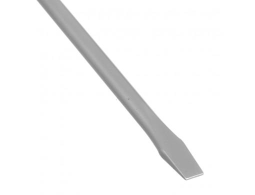 Викрутка плоска S2 5.5х100 мм INGCO INDUSTRIAL
