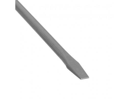 Викрутка плоска S2 8х200 мм INGCO INDUSTRIAL