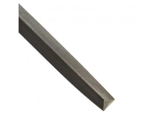 Напилок трикутний 200 мм INGCO