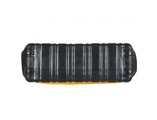 Сумка-органайзер для інструментів 60 см INGCO INDUSTRIAL