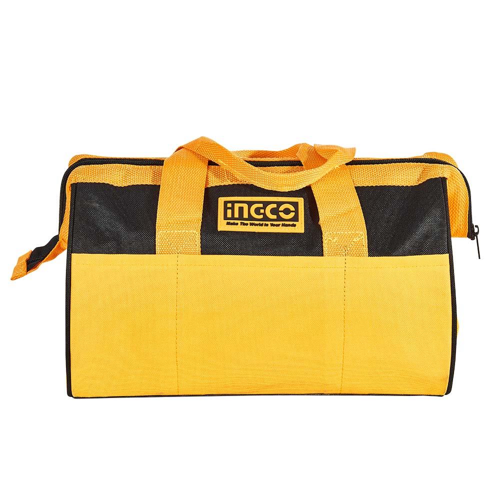 Купить Сумка для інструментів 330 мм INGCO