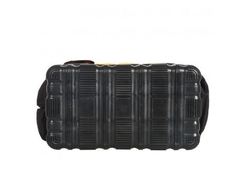Сумка-корзина для інструментів 410 мм INGCO INDUSTRIAL