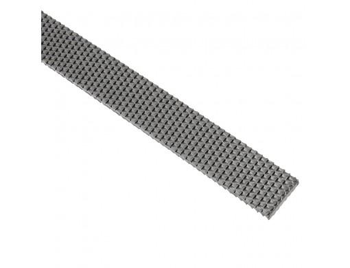 Напилок столярний плоский 200 мм INGCO INDUSTRIAL